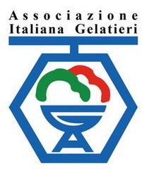 Associazione Gelatieri . 06.03.2014