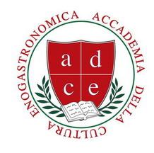 accademiaAccademia della Cultura Enogastronomica - 06.03.2014
