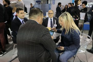 06 Levante prof - Business Meeting (1)