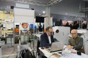 07 Levante prof - Business Meeting (2)