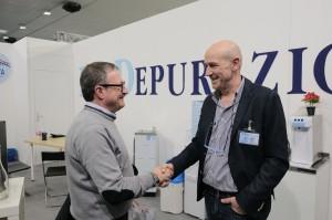 08 Levante prof - Business Meeting (4)