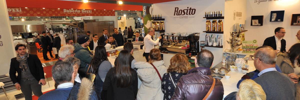 2. Levante Prof 2015 Generale_II_Rosito
