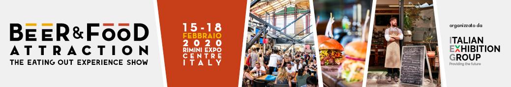 BANNER beer attraction 2020 -1039x177