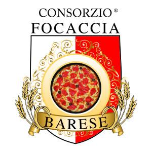Consorzio Focaccia logo-01(1)
