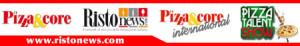 LEADERBOARD-ISTITUZIONALE_pizza&core LEVANTE PROF(1)