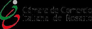 Logo CC Rosario
