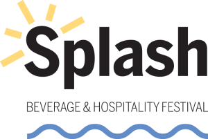 Logo_Splash_col