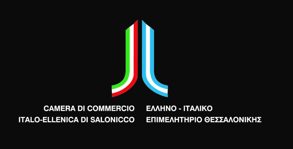 Logo_cci ellenica