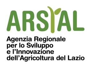 Regione Lazio Arsial