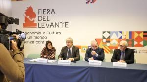 foto conferenza stampa 01 Levante PROF 2019