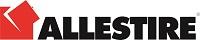 logo_allestire