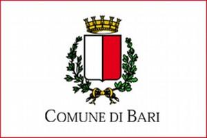 mfront_comune_di_bari